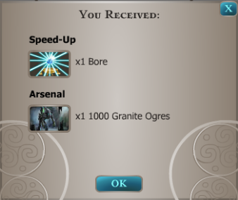 File:Prize chest prize.png
