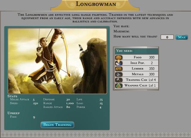 File:LongbowmanFull.png