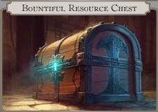 Bountiful Resource Chest icon