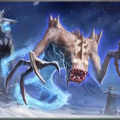 Soul Reaper: Reaper Totem