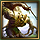 Petrified Titan icon