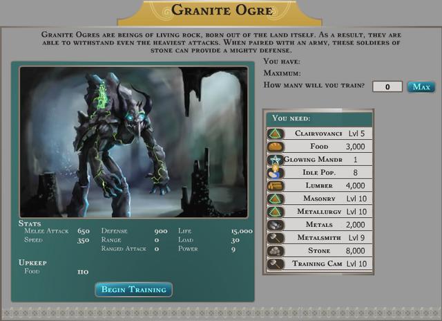 File:Granite OgreFull.png
