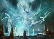 Doa wraithdragon1.png