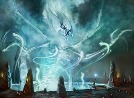Fichier:Doa wraithdragon1.png