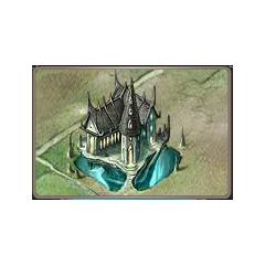 Primus - House