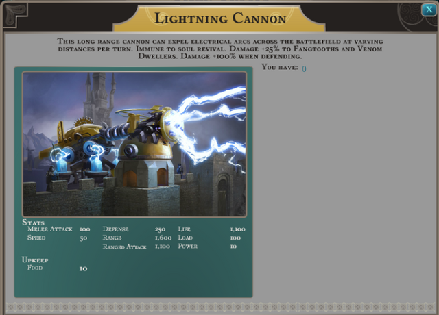 File:Lightning Cannon 2.png
