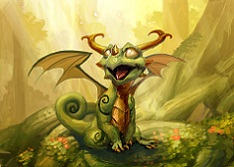 File:Doa-baby-forest-dragon.jpg