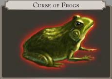 CurseF