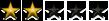 Rarity 2 icon
