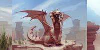 Helio Dragon