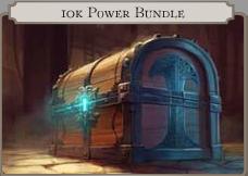 10k Power Bundle