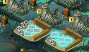Dragons of Atlantis - Google 2
