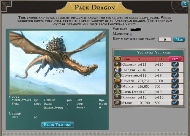 File:Packdragon.jpg