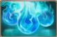 Blue energy ksjbga