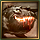 Lava Jaw icon