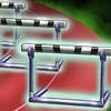 Item Illusory Hurdle