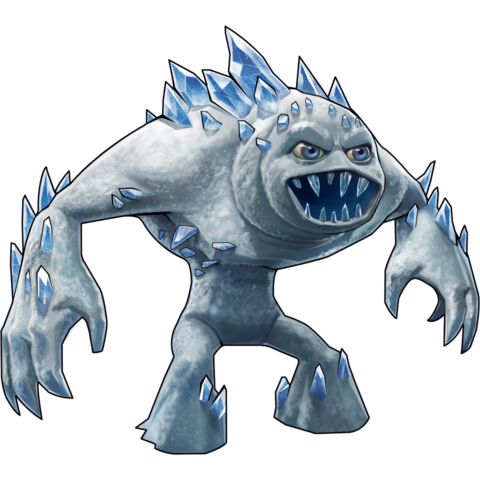 File:FrostGiant.png