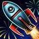 File:Skill flippant missile.png