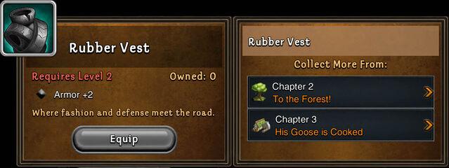 File:Rubber vest.jpg