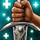0144 dragon lady skill5