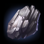 File:Item Silver Ore.png