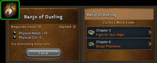 File:Banjo of dueling.jpg