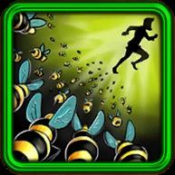 File:Skill swarm.png
