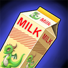 Item Aged Dragon Milk