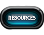 File:Resources.png