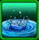 Aquatic Barrage