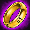 Item The 1 Ring