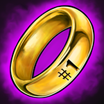 File:Item The 1 Ring.png
