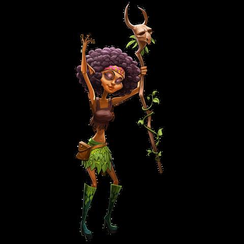 File:Groovy druid.png