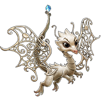File:Fairy-Dragon.png
