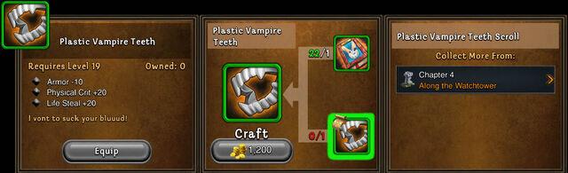 File:Plastic Vampire Teeth.jpg