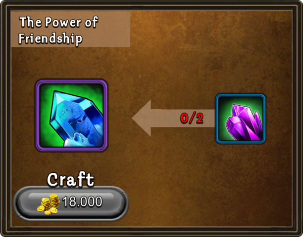 File:Craft power of friendship.png