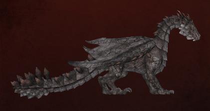 File:Meteorite Preview.jpg
