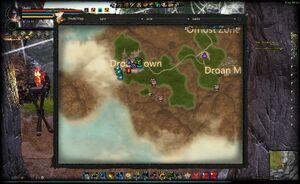 DragonsProphet 20130629 081846