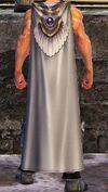 Lvl 60 LuckyNomad cloak