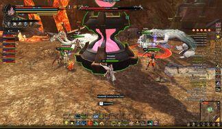 DragonsProphet 20150214 211236
