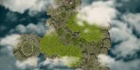 Baerton Windroot Isle