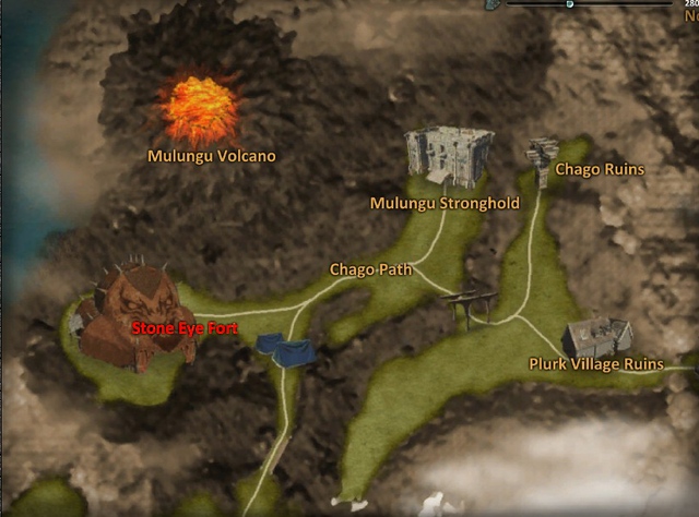 File:Stone Eye Fort.png