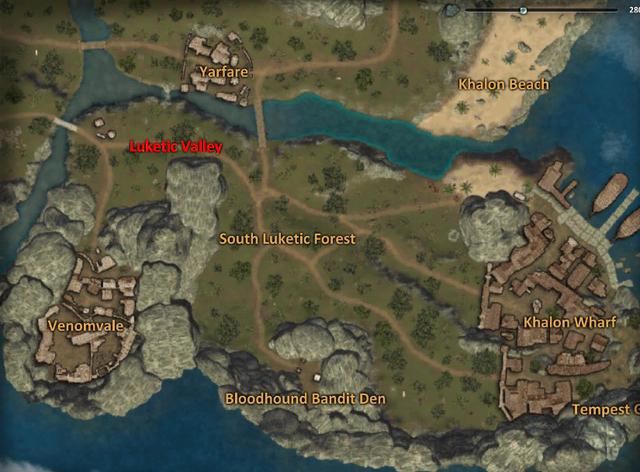 File:Luketic Valley.png