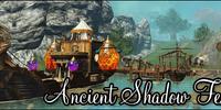 Ancient Shadow Festival