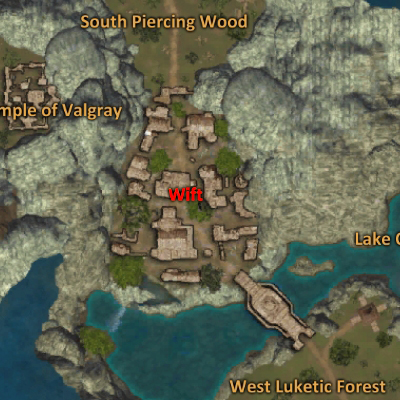 File:Wift Map.jpg