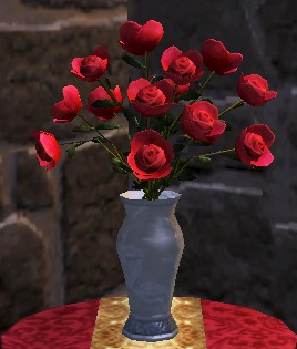 File:Rose Vase.png
