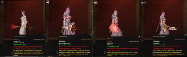 File:Valentine's Weapons.png
