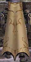 Lvl 60 SwiftEagle cloak