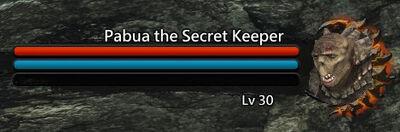 Pabua the Secret Keeper2