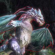 Thunderage dragonking6